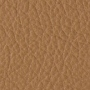 Piel natural Hicker Taupe